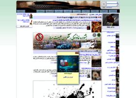 2001.miyanali.com