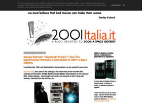 2001italia.blogspot.ca