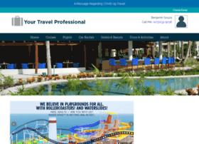 20024337.travsearch.com