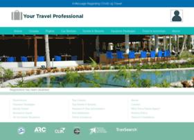 20027656.travsearch.com