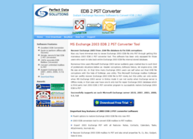 2003.edb2pstconverter.com