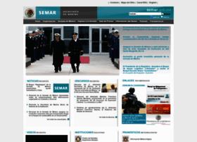 2006-2012.semar.gob.mx