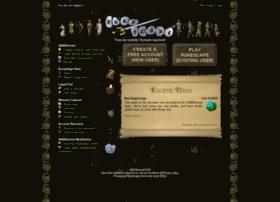 2006revived.com