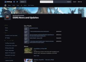 2007hq.com