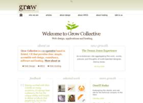 2008.gr0w.com