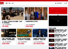 2008.i-cable.com