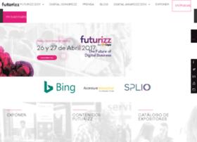 2008.omexpo.com