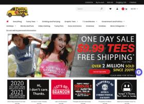 2008tshirts.com