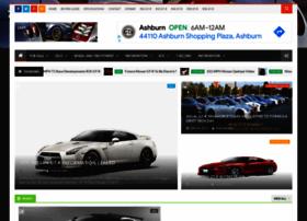 2009gtr.com