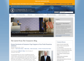 2010-2014.commerce.gov