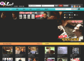 2010-preview.gouyeah.com