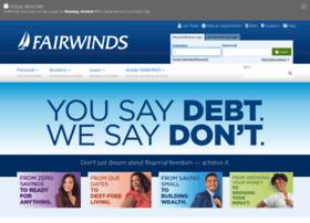 2010.fairwinds.org