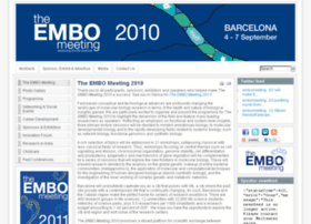 2010.the-embo-meeting.org