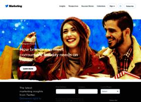 2010.twitter.com