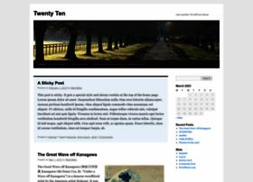 2010dev.wordpress.com