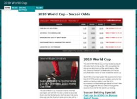 2010worldcup.com.au