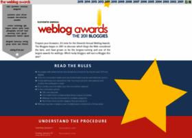 2011.bloggi.es