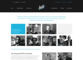 2011.buildconf.com