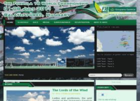 2011.f18worlds.com