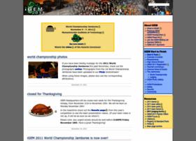 2011.igem.org
