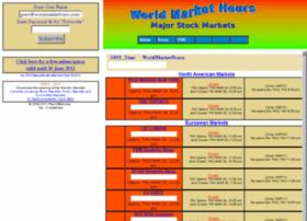 2011.worldmarkethours.com