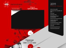 2011annualreport.edprenovaveis.pt