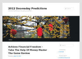 2012-doomsday-predictions.com