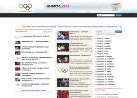 2012-londoni-olimpia.info