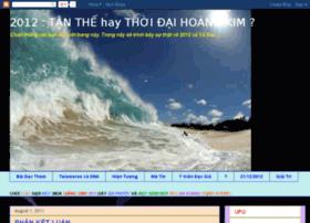 2012-thoi-dai-hoang-kim.com