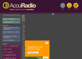 2012.accuradio.com