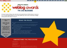 2012.bloggi.es