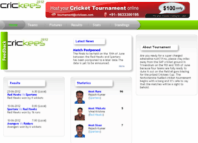 2012.crickees.com