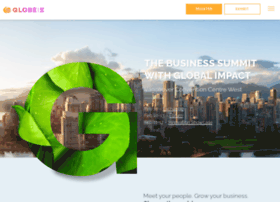2012.globeseries.com