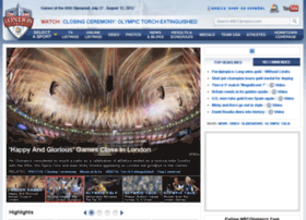 2012.nbcolympics.com