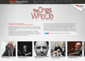 2012.tedxathens.com