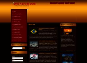 2012aeradeouro.webnode.com.br