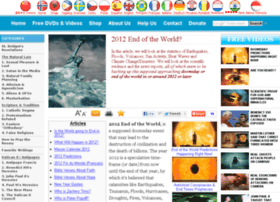 2012endoftheworld.name