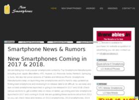 2012smartphones.com
