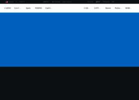 2012tt.com