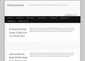 2013.boardresult.pk