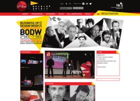 2013.bodw.com