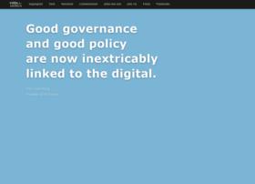 2013.codeforamerica.org