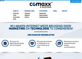 2013.comaxx.nl