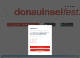 2013.donauinselfest.at