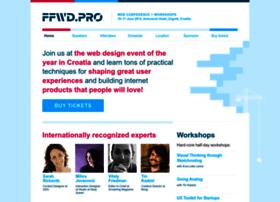 2013.ffwd.pro