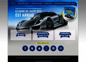 2013.guideautoweb.com