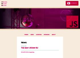 2013.jsconf.eu