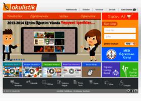 2013.okulistik.com