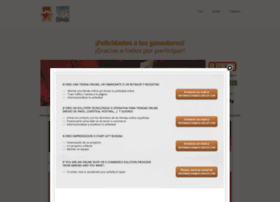 2013.premios-ecommerce.com
