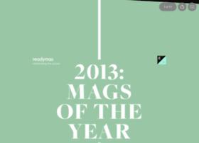 2013.readymag.com